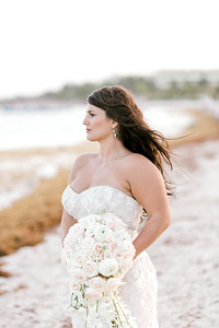 BreathlessRiviera-MexicoWedding-JanaMarie-005