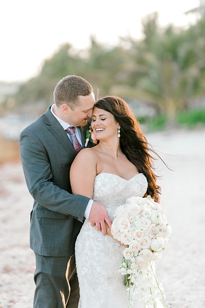 BreathlessRiviera-MexicoWedding-JanaMarie-002