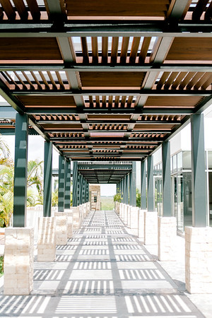 BreathlessRiviera-MexicoWedding-JanaMarie-004