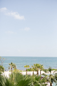 BreathlessRiviera-MexicoWedding-JanaMarie-014