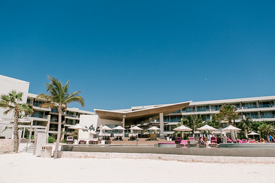 BreathlessRiviera-MexicoWedding-JanaMarie-030