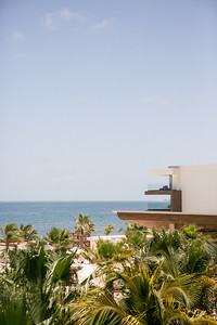 BreathlessRiviera-MexicoWedding-JanaMarie-016