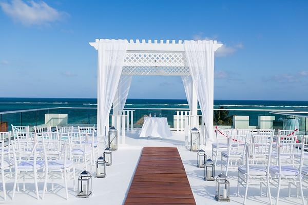PuertoMorelos-Wedding-AzulBeach-811