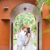 PuertoVallarta-Mexico-Wedding-574