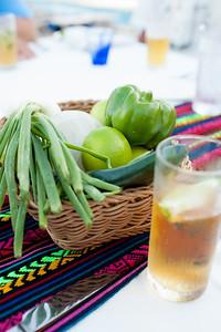 AzulBeachResort_MexicoWeddings_JanaMariePhotography-0044