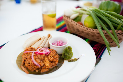 AzulBeachResort_MexicoWeddings_JanaMariePhotography-0084