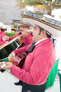 AzulBeachResort_MexicoWeddings_JanaMariePhotography-0077