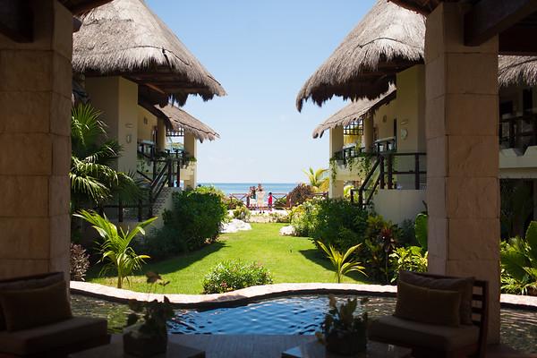 AzulBeachResort_MexicoWeddings_JanaMariePhotography-0002