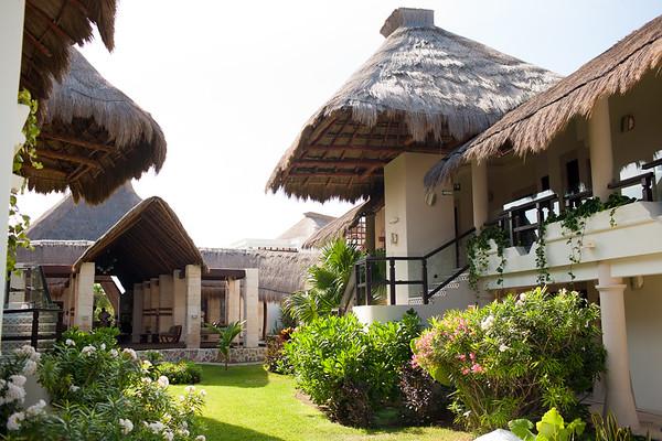 AzulBeachResort_MexicoWeddings_JanaMariePhotography-0001