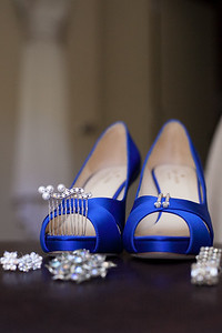 Vail-Weddings-Pavillion-Donovan_171