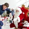 2016Dec3-Christmas-Infiniti-JanaMarie-0032