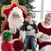 2016Dec3-Christmas-Infiniti-JanaMarie-0054