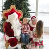 2016Dec3-Christmas-Infiniti-JanaMarie-0017