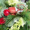 2016Dec3-Christmas-Infiniti-JanaMarie-0183