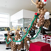 2016Dec3-Christmas-Infiniti-JanaMarie-0048