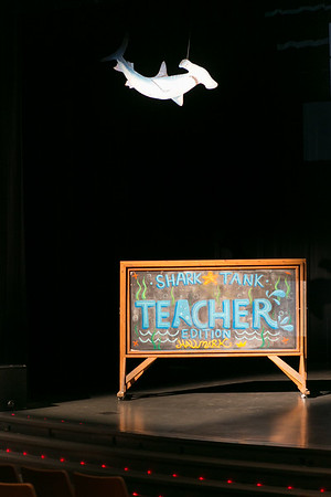 2015Oct26-SharkTank-TeachForAmerica-0007
