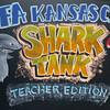2016Oct24-TFA-Shark-Tank-JanaMarie-0287