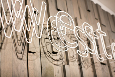WestElm-KansasCity-HomeStores-001