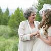 Enloe-GrandLake-Colorado-Wedding-00284