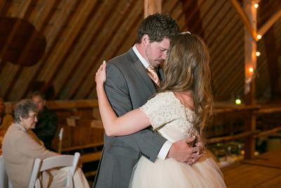 Enloe-GrandLake-Colorado-Wedding-02071