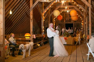 Enloe-GrandLake-Colorado-Wedding-02091