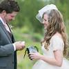 Enloe-GrandLake-Colorado-Wedding-00418