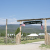 Enloe-GrandLake-Colorado-Wedding-00005