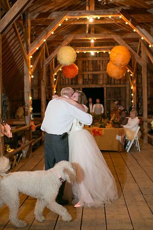 Enloe-GrandLake-Colorado-Wedding-02085