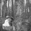 Enloe-GrandLake-Colorado-Wedding-00975