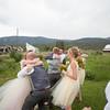 Enloe-GrandLake-Colorado-Wedding-01576