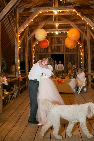 Enloe-GrandLake-Colorado-Wedding-02086