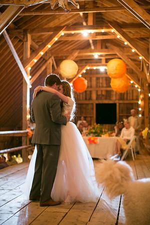 Enloe-GrandLake-Colorado-Wedding-02067