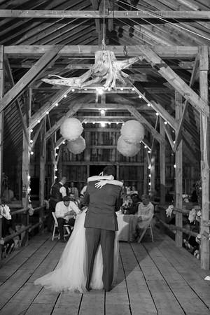 Enloe-GrandLake-Colorado-Wedding-02082