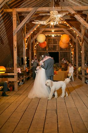 Enloe-GrandLake-Colorado-Wedding-02079