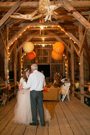 Enloe-GrandLake-Colorado-Wedding-02083