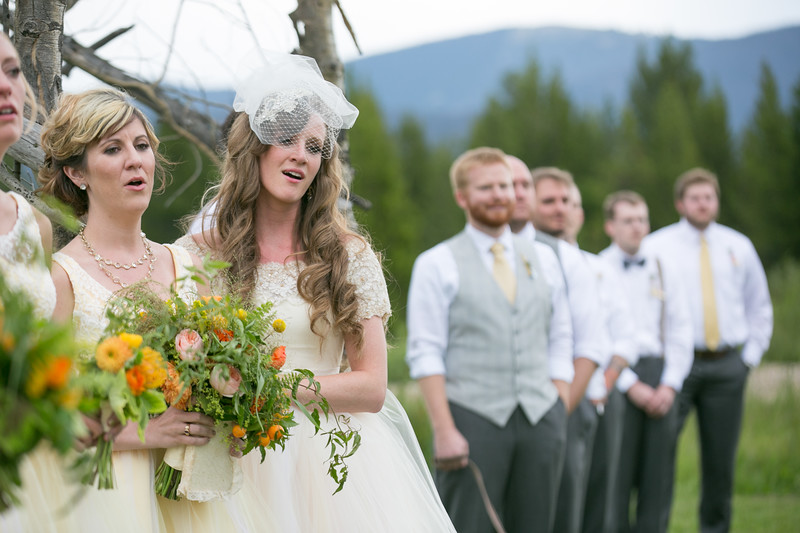 Enloe-GrandLake-Colorado-Wedding-01316