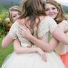 Enloe-GrandLake-Colorado-Wedding-01687
