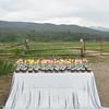Enloe-GrandLake-Colorado-Wedding-00981