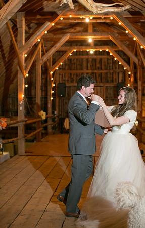 Enloe-GrandLake-Colorado-Wedding-02077