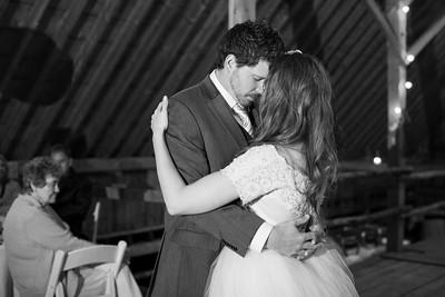 Enloe-GrandLake-Colorado-Wedding-02072