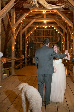 Enloe-GrandLake-Colorado-Wedding-02074
