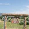 Enloe-GrandLake-Colorado-Wedding-00008