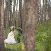 Enloe-GrandLake-Colorado-Wedding-00974
