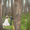 Enloe-GrandLake-Colorado-Wedding-00973