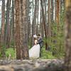 Enloe-GrandLake-Colorado-Wedding-00979