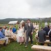 Enloe-GrandLake-Colorado-Wedding-01553