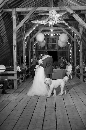 Enloe-GrandLake-Colorado-Wedding-02080