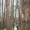 Enloe-GrandLake-Colorado-Wedding-00977