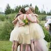 Enloe-GrandLake-Colorado-Wedding-01571