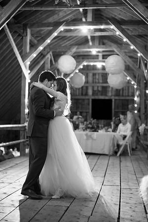 Enloe-GrandLake-Colorado-Wedding-02069